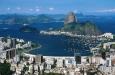 foto referênte a Rio de Janeiro e Petrópolis