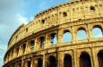 foto referênte a Roma & Costa Amalfitana