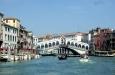 foto referênte a Charmosa Itália