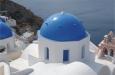 foto referênte a Grécia & Turquia