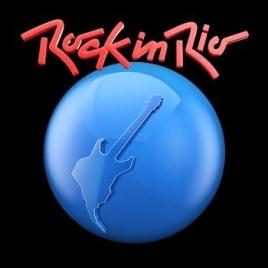 foto referênte a ROCK IN RIO
