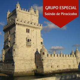 foto referênte a Portugal e Espanha