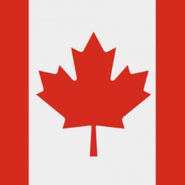 foto referênte a Study English in Canada
