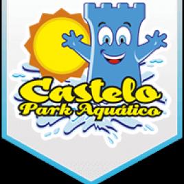 foto referênte a Castelo Park Aquatico