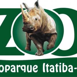 foto referênte a Zooparque Itatiba